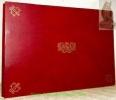 Catalogue de copies de meubles de style de la Maison A. Brignolo & Cie à Genève.Avec listes des prix pour l'année 1966..