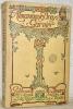 Almanaque Brasileiro Garnier para o anno de 1914..