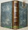 Le droit civil expliqué suivant l'ordre du code. De la vente ou commentaire du titre VI, livre III du codevivil. Edition augmentée, en Belgique. . ...