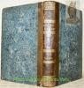 Le droit civil expliqué suivant l'ordre du code. De la prescription ou commentaire du titre VI, livre III du codevivil. Edition augmentée, en ...