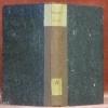 Annuaire pour l'an 1828. Présenté au Roi par le bureau des longitudes..