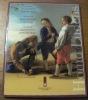 Homo ludens. Le jeu dans les collections du Museo del Prado. Games in the Museo del Prado Collections. El juego en las colecciones del Museo del ...