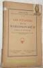 Les finances de la Tchécoslovaquie jusqu'à la fin de 1921. Préface de Alfred Fichelle.. RASIN, Aloïs.