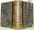 Compendium Juris Ecclesiastici ad usum Cleri, ac praesertim per Imperium Austriacum, in cura Animarum Laborantis.Editio tertia novis curis recognita ...