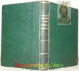 Almanach des bons conseils pour l'an de grace 1870. Quarante-cinquième année.Almanach des bons conseils pour l'an de grace 1872. Quarante-septième ...