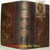 Le Comte de Gisors. 1732 - 1758. Etude historique. Quatrième édition.. ROUSSET, Camille.