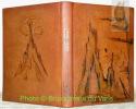 La Chasse Alpestre en Dauphiné.Nouvelle édition conforme à l'édition originale de 1874.. ALPINUS.