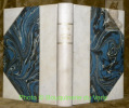 """La grande passion d'Anatole France.Avec 65 illustrations. Tableaux et dessins de Pierre Calmettes. Photographies de Henri Malorey. Coll. """"Masques et ..."""