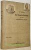 Das Versuchs-Kornhaus und seine wissenschaftliche Arbeiten. Eine Sammlung von Aufsätzen und Vorträgen. Mit 2 Tafeln, 6 Plänen und 65 in den Text ...