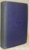 Yearbook of the United States Department of Agriculture 1896..