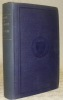 Yearbook of the United States Department of Agriculture 1899..