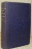 Yearbook of the United States Department of Agriculture 1903..