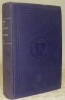Yearbook of the United States Department of Agriculture 1908..
