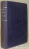Yearbook of the United States Department of Agriculture 1910..