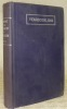 Yearbook of the United States Department of Agriculture 1914..