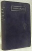 Yearbook of the United States Department of Agriculture 1915..