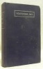 Yearbook of the United States Department of Agriculture 1917..