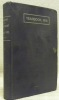 Yearbook of the United States Department of Agriculture 1918..