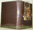 L'expédition Orénoque Amazone. 1948 - 1950. Edition nouvelle accompagnée d'une carte de la zone équatoriale de l'Amérique du Sud, illustrée de ...