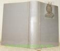 Le Coran. Traduction par A. de Kasimirski interprète à la Légation français en Perse. Introduction et notes de G.-H. Bousquet.collection Livres de ...