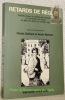 Retards de règles. Attitudes devant le contrôle des naissances et l'avortement en Suisse du début du siècle aux années vingt.. GAILLARD, Ursula. -  ...