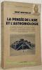 """La pensée de l'Asie et l'Astrobiologie.""""Bibliothèque Scientifique"""".. BERTHELOT, René."""