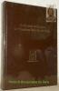 Ecrivains militaires de l'ancien Evêché de Bâle. Choix de textes et de documents, ouvrage publié par l'Association Semper Fidelis..