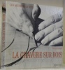 La gravure sur bois. Collection Les métiers d'arts. . RUMPEL, Heinrich.
