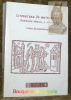 Literatura de matrimonio. Peninsula Iberica, S. XIV - XVI.. BRANDENBERGER, Tobias.