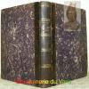 Histoire populaire de la Guerre d'Orient. 4 Séries reliées ensembles.. MULLOIS, Abbé.