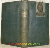 A Poet's Portfolio; or, Minor Poems: in three books. Second Edition.. MONTGOMERY, James.