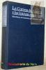 La Corona de Aragòn y las lenguas romanicas. Miscelanea de homenaje para German Colon.Publicado por Günter Holtus, Georges Lüdi, Michael Metzeltin..