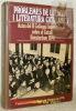 Problemas de llengua i literature catalanes. Actes del II Col-loqui Internacional sobre el Catala. Amsterdam 1970..