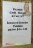 Vocabulari Catala - Alemany de l'any 1502. Katalisch-Deutsches Vokabular aus dem Jahre 1502. Nachdruck der von Pere Barnils Besorgten Faksimileausgabe ...