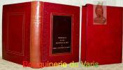 Miscelanea de estudios hispanicos. Homenaje de los hispanistas de Suiza a Ramon Sugranyes de Franch.. LOPEZ MOLINA, Luis.