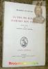 Francisco de Quevedo. La vida del buscon llamado Don Pablos. Coleccion Clasicos Hispanicos.. LAZARO CARRETER, Fernando.