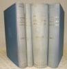 Bibliografia de la Literatura Hispanica. Direccion y prologo de Joaquin de Entrambasaguas.4 Volumenes (I - IV).. DIAZ, Jose Simon.