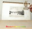 Amsterdam et Venise. Ouvrage enrichi de sept eaux-fortes, par MM. Léopold Flameng et Gaucherel et de cent vingt-quatre gravures sur bois.. HAVARD, ...