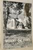 Vision de paix. L'abbaye cistercienne d'Hauterive dans son cadre historique et spirituel.. BARBEY,P. M.-Stanislas.