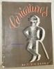 Caricatures françaises et étrangères d'autrefois et d'aujourd'hui. Arts et Métiers Graphiques, N° 31, 15 septembre 1932. Numéro spécial établi sous la ...