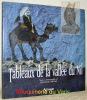 Tableaux de la vallée du Nil.. CHEVRE, Mathilde.