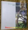 Kiste, Kutsche, Karavan.Auf dem Weg zur letzten Ruhe.Eine Ausstellung des Museums für Sepulkralkultur, Kassel, 18 September 1999 bis 30. Januar 2000. ...