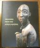 Treasures from the Africa-Museum Tervuren. Photography Roger Asselberghs.. VERSWIJVER, Gustaaf. - DE PALMENAER, Els. - BAEKE, Viviane. - ...
