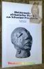 MEISTERWERKE afrikanischer Plastik aus Schweizer Privatbesitz. Mit einem Essay von Ezio Bassani..