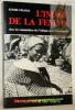 L'image de la femme chez les romancières de l'Afrique noire francophone.. MIROLO, Kembe.