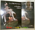 La Provence et Frédéric Mistral au Museon arlaten. Photographies de Maurice Laroche. Collection du museon arlatan.. GALTIER, Charles. - MAJORAL du ...