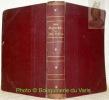 Die Geschichte des jüdischen Volkes und seiner Litteratur vom babylonischen Exile bis die Gegenwart. 2. verbesserte Auflage bereichert mit Anhang ...
