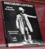 Toulouse-Lautrec. Album de famille.. RODAT, Charles de. - CAZELLES, Jean. - TERRASSE, Antoine.