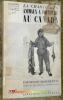La chasse des animaux à fourrure au Canada. Préface de Pierre Deffontaines.Collection Géographie Humaine.. BROUILLETTE, Benoit.