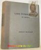 CODE INTERNATIONAL DE SIGNAUX DE 1931. Edition française. Ministère de la Marine..